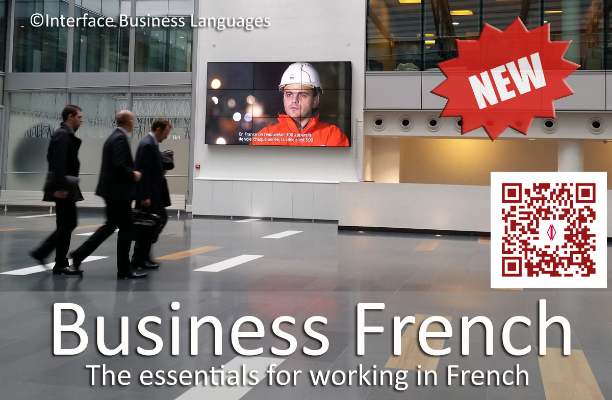 Business-French-Course